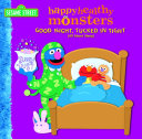 download ebook good night, tucked in tight (all about sleep) (sesame street) pdf epub