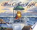 Miss Colfax s Light