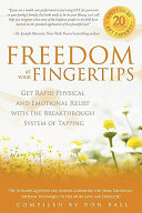 Freedom at Your Fingertips
