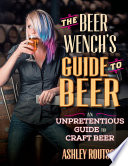 The Beer Wench s Guide to Beer
