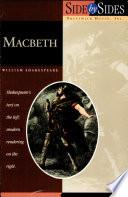 Macbeth  Side by Side