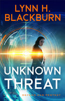 Unknown Threat Book Cover