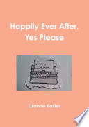 download ebook happily ever after, yes please pdf epub