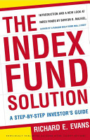 The Index Fund Solution