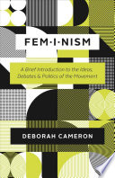 Feminism Book PDF