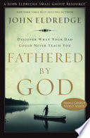 Fathered by God Small Group Video Series
