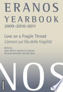 Eranos Yearbook 70  2009 2010 2011