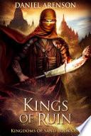 Kings of Ruin Book PDF