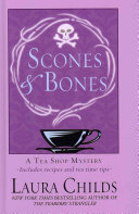 Scones and Bones