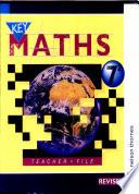 Key Maths 7 2