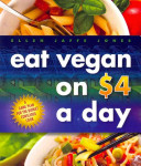 Eat Vegan on  4 00 a Day