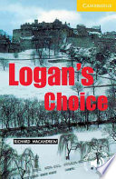Logan s Choice Level 2