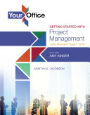 Your Office
