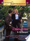A Mother s Vow
