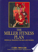 The Miller Fitness Plan