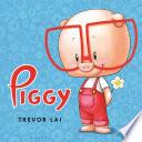 Piggy Book PDF