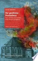 Der gezähmte Prometheus
