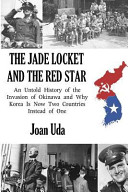 The Jade Locket and the Red Star Book PDF