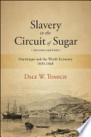 Slavery in the Circuit of Sugar  Second Edition