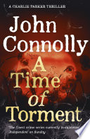 A Time Of Torment : multiple killings and in doing...