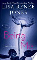 Being Me book