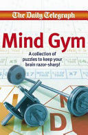 Daily Telegraph Mind Gym Book
