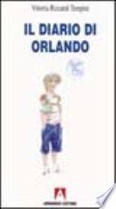 Il diario di Orlando