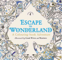 Escape to Wonderland