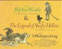 Rip Van Winkle   The Legend of Sleepy Hollow