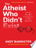 The Atheist Who Didn t Exist