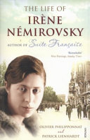 . The Life of Irene Nemirovsky .