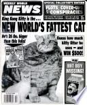 Oct 15, 2002
