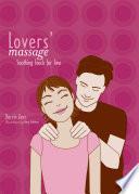 Lovers  Massage