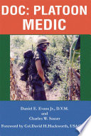 Doc Platoon Medic
