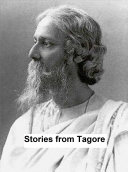 download ebook stories from tagore pdf epub