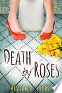 Death By Roses book