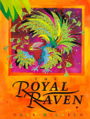 The Royal Raven