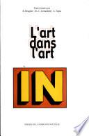 L Art Dans L Art