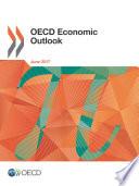 download ebook oecd economic outlook, volume 2017 pdf epub