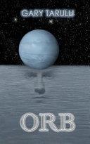 Orb Book PDF