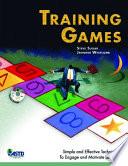 Training Games