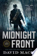The Midnight Front Book PDF