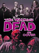 The Walking Dead   Die Cover 1