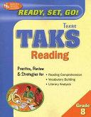 TAKS Reading