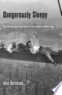 The Society Of Unrelenting Vigilance Pdf/ePub eBook