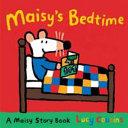 Maisy s Bedtime