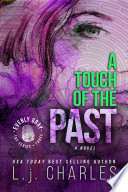 A Touch Of The Past Book 3  book