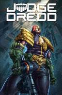 Judge Dredd  Under Siege