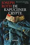 """De"" Kapucijner Crypte"