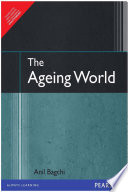 The Ageing World: